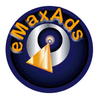 eMaxAds | Internet and Computer Technology Solutions