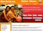 Biker Buddy Biker Personals Leading Dating Resource For Bikers