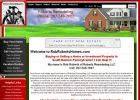 Home RobRobertsHomes.com Home Remodeling Serving South East Pennsylvania