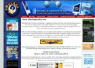 WebGraphicsRus Computer and Technology Solutions